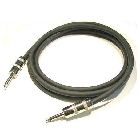 Kirlin Speaker Cables