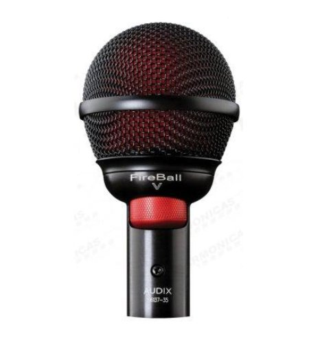 Audix FireBall V Microphone