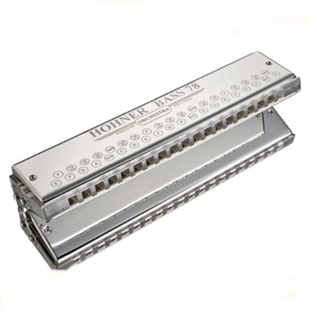 Orchestral Harmonicas Harmonicas Direct
