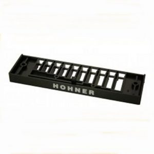 Hohner Big River Comb