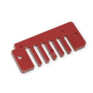 Seydel Big Six Comb