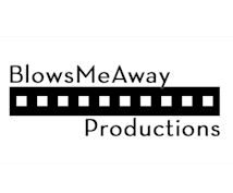 Blows Me Away Productions