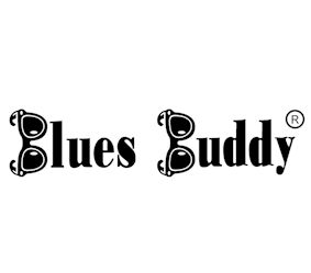 Blues Buddy