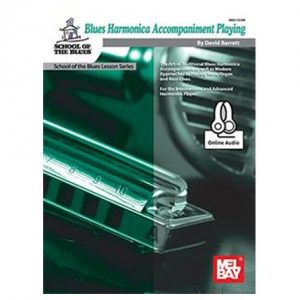 Harmonica Play Along Books Harmonicas Direct