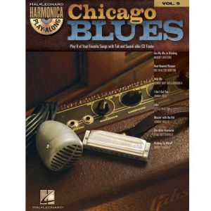 Harmonica Play Along Books Harmonicas Direct