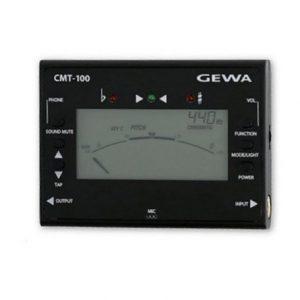 CMT 100 Chromatic Tuner