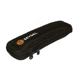 Cases and Pouches Harmonicas Direct