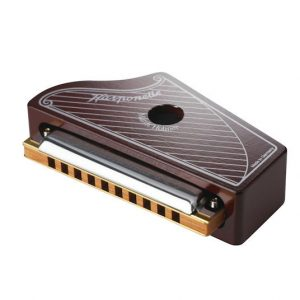 Hohner Harmonette Limited Edition