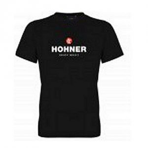 Hohner T Shirt Harmonicas Direct