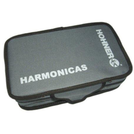 Hohner Harmonica Case