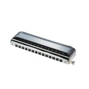Chromatic Harmonicas Harmonicas Direct