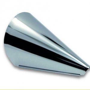 Seydel Reed Plate Screws