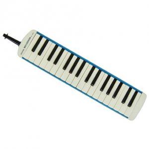 Suzuki Melodion A 34C Harmonicas Direct