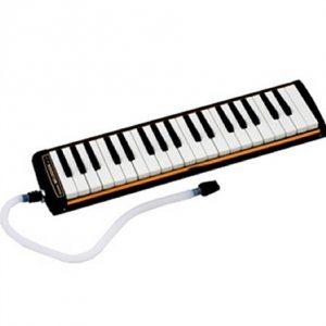 Suzuki M37C Melodion Harmonicas Direct