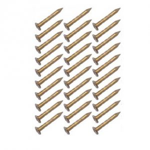 Hohner Reed Plate Pins