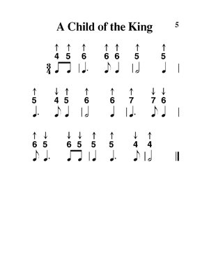 Harmonica Tunes Made Easy