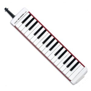 Suzuki Soprano Melodion S32