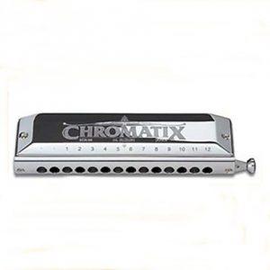 Suzuki Chromatix SCX56