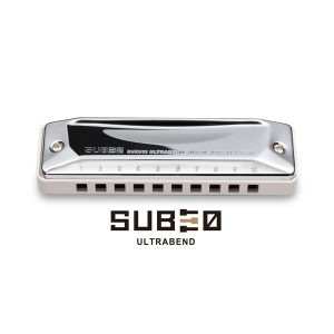 Suzuki Sub30 UltraBend