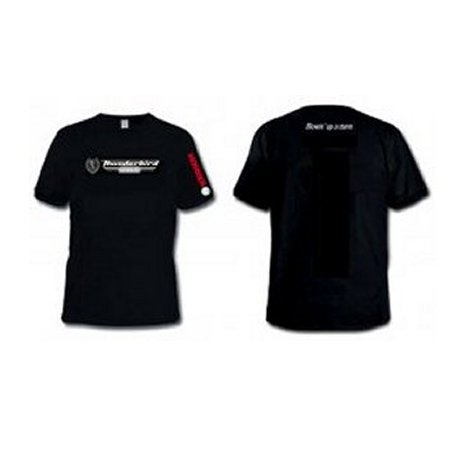 Thunderbird T Shirt