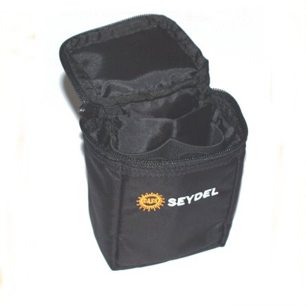 Seydel 12 Gigbag (belt bag)