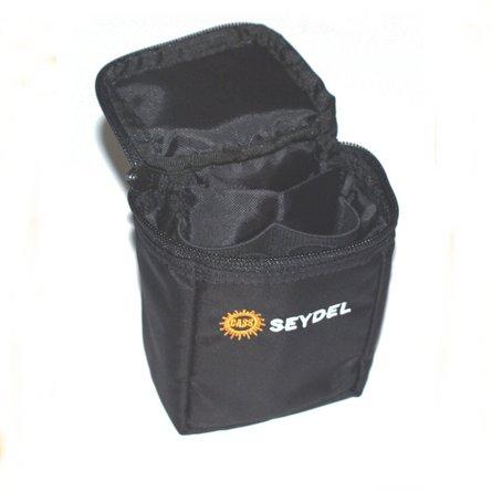 Seydel 12 Gigbag (belt bag)