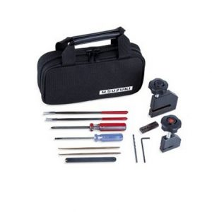 Suzuki Reed Replacement Tool Kit