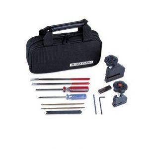 Suzuki Reed Replacement Tool Kit