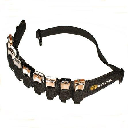 Seydel Smart Belt