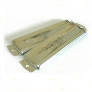 Seydel Cover Plates Harmonicas Direct
