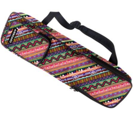 Hohner Airboard Bag