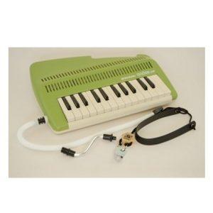Suzuki Andes Melodion Harmonicas Direct