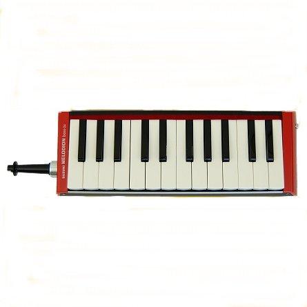 Suzuki Melodion Bass 24 Harmonicas Direct