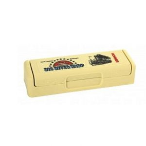 Hohner Harmonica Cases Harmonicas Direct