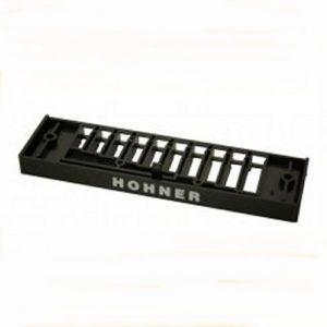 Hohner Big River Comb Harmonicas Direct