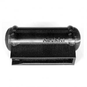 BlowsMeAway Rackit, microphone and harmonica holder Harmonicas Direct
