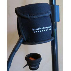 BlowsMeAway Bullet Proofer Harmonicas Direct