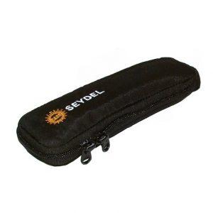 Seydel Chromatic Belt Bag Harmonicas Direct