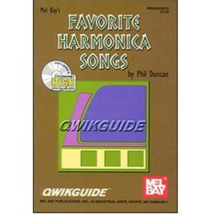 Favorite Harmonica Songs Harmonicas Direct