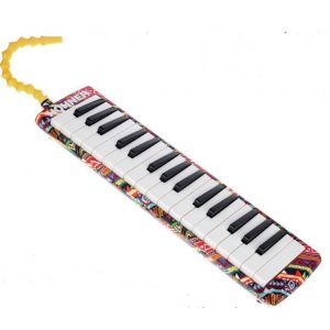 Hohner AirBoard Melodica - AirBoard 32 Harmonicas Direct