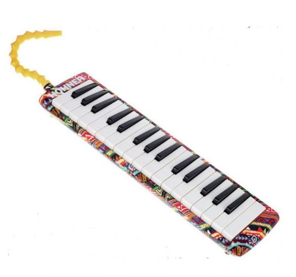 Hohner AirBoard Melodica Harmonicas Direct