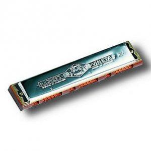 Vineta harmonica