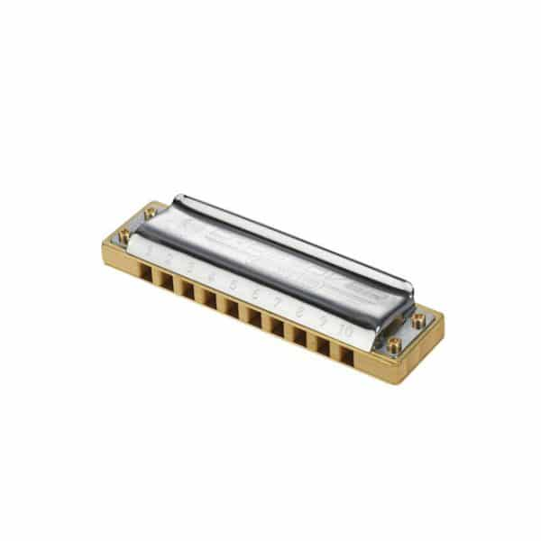 Hohner Crossover Harmonicas Direct