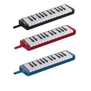 Hohner Melodicas