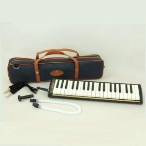 Susuki M37c melodion