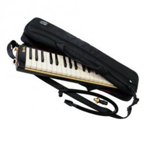 Suzuki Pro 37v2 melodion