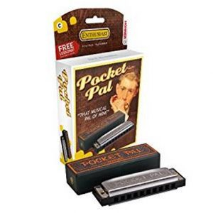 Gifts and Collectables Harmonicas Direct