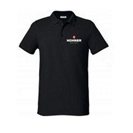 Hohner Polo shirt