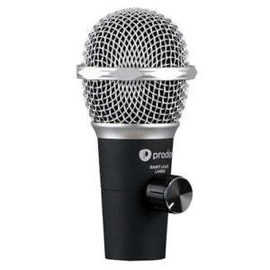 Prodipe Saint Louis harmonica Microphone