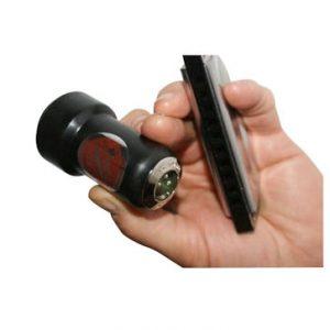 Shaker Dynamic Microphone Harmonicas Direct